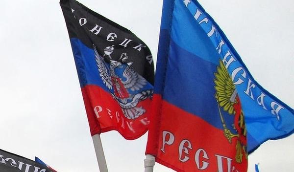 Кабмин решил, как реинтегрировать Донбасс