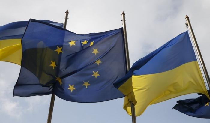 Завтра ЕС сделает еще один шаг к безвизу украинцев