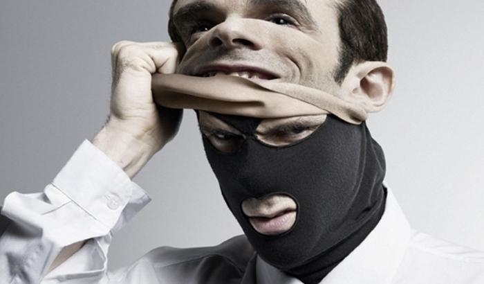 Украинцы, остерегайтесь!Появилась новая схема мошенничества — уже много граждан пострадало (инструкция, как распознать афериста)