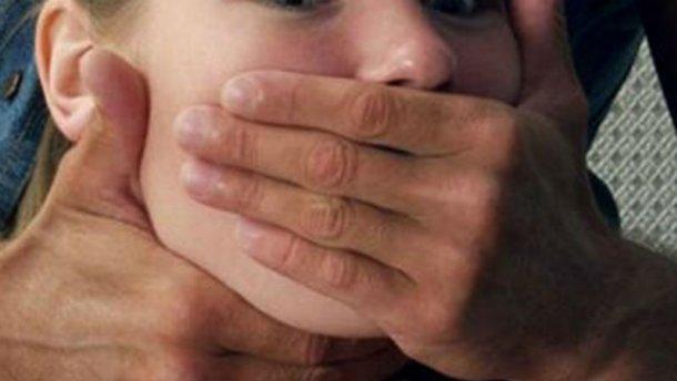 Похищение девушки во Львове. Полиция задержала пьяного мужчину на Lexus
