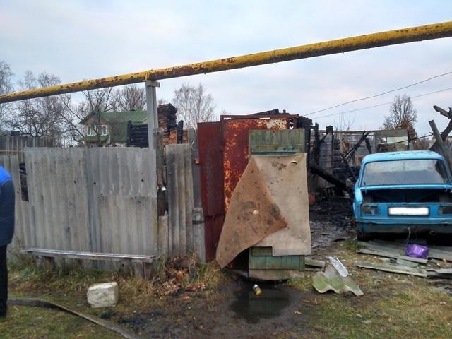 Ужасное горе для многих: на Украине случился жуткий пожар — горел жилой дом