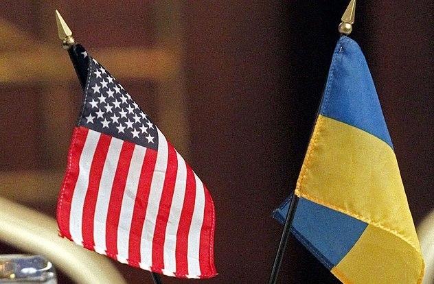 США выбрали Украину: действительно ли они помогут нам…