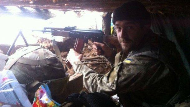 Нужно 2 часа, и город будет нашим, – резкое заявление украинского бойца