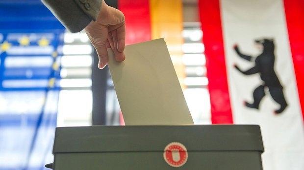 Выборы в Германии несут Украине две угрозы