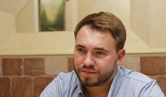Депутат Лозовой просит митрополита Онуфрия вступиться за узников Кремля