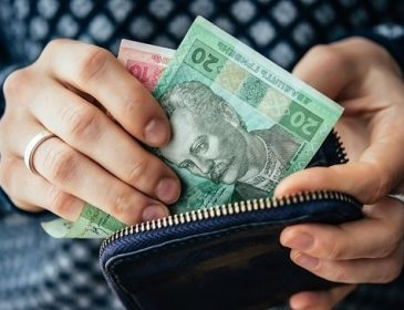Народ в отчаянии: из-за роста минималки пострадают пенсионеры