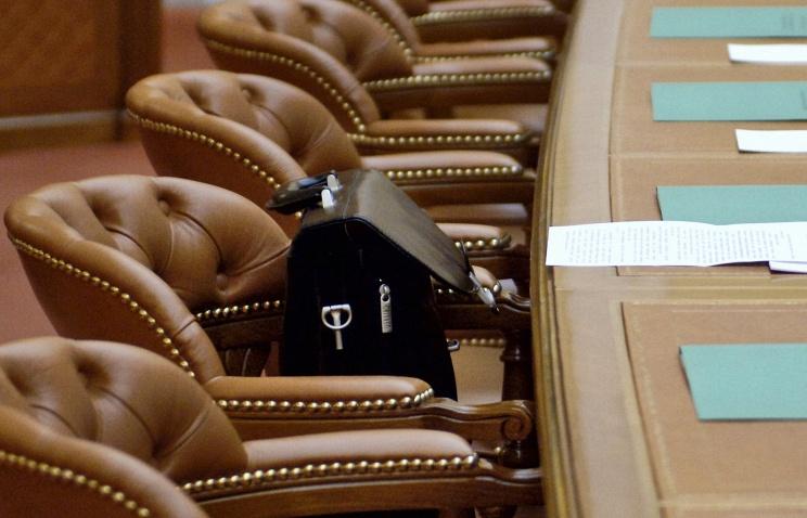 Такого никто не ожидал: украинский депутат сообщил, что уходит с должности