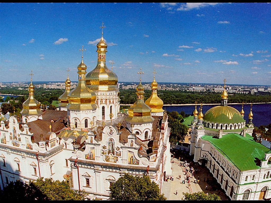 Скандальный настоятель Киево-Печерской Лавры выставил на продажу свой особняк за $1,3 млн, — СМИ