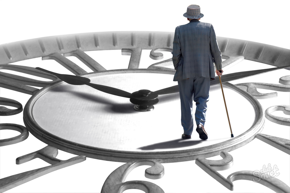 Не можешь получить пенсию — купи стаж. Впечатляющие подробности для тех, кто хочет быть на пенсии