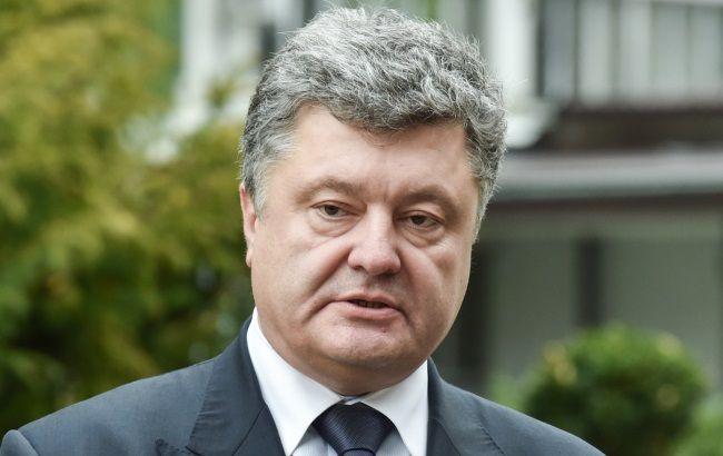 Банк Порошенко обогатился вдвое