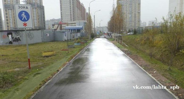 Фотошоп не помог: уволен чиновник, который «отремонтировал» дорогу с помощью фотошопа (ФОТО)