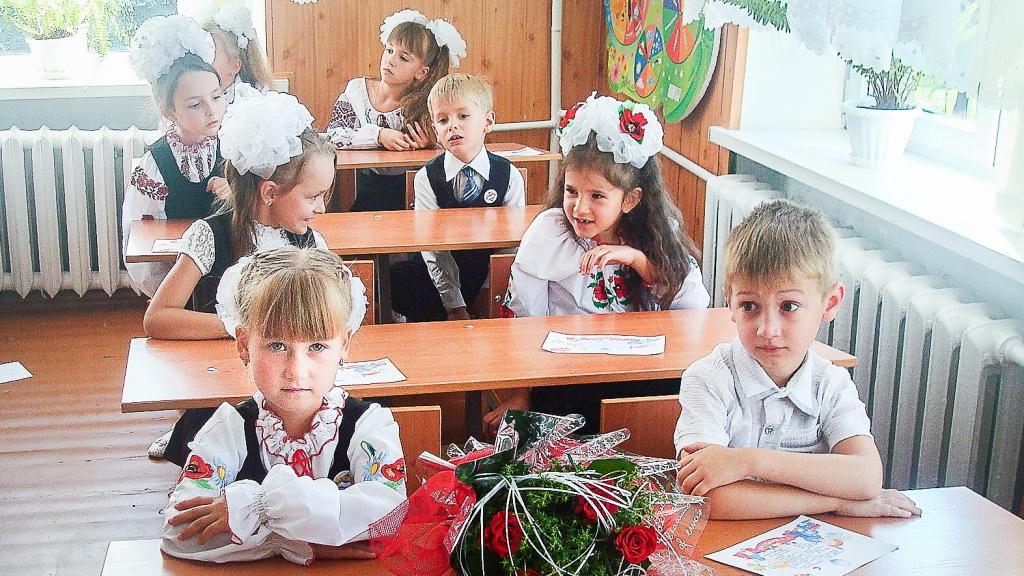 Учить по-новому: обновленные правила начальной школы