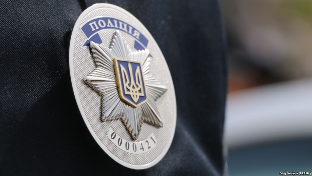 Шок: «твари в погонах» в Одесской области убивали людей
