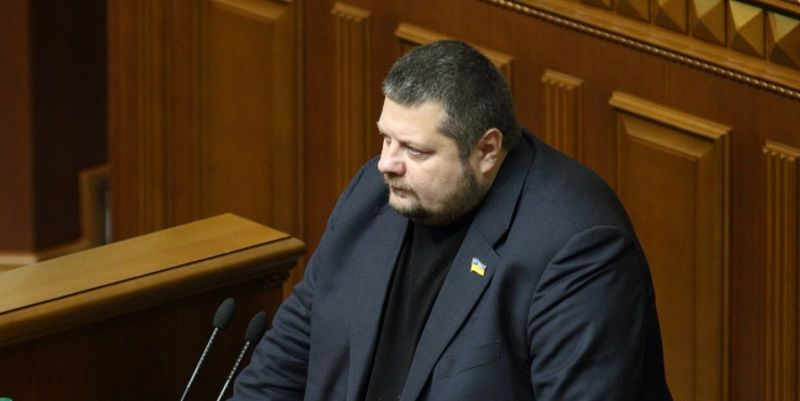 «Пусть мигранты изнасилуют его жену и дочь!»: Мосийчук не на шутку разозлился на замминистра юстиции