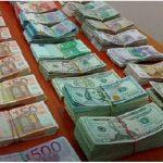 Во Львове разоблачили скрытый пункт обмена валют для предпринимателей