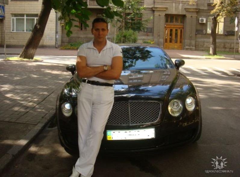 Скандал! Человек, который не имеет опыта будет работать главным таможенником Украины