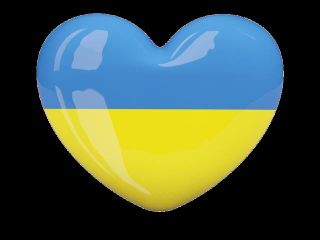 Горды, что украинцы: сеть поразило видео, как украинский язык спас жизнь