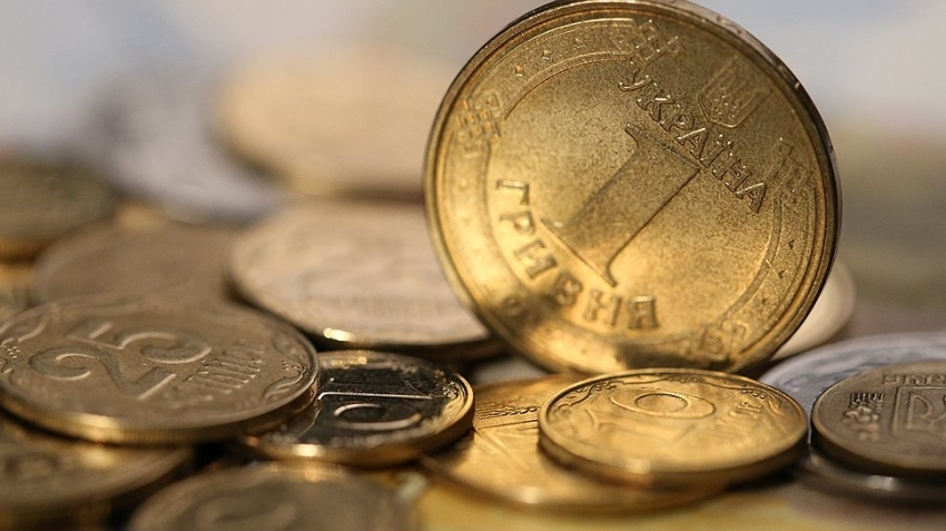 Срочно! Сюрпризы для украинцев: бюджет, алкоголь и минимальная зарплата. Что нас ожидает в следующем году
