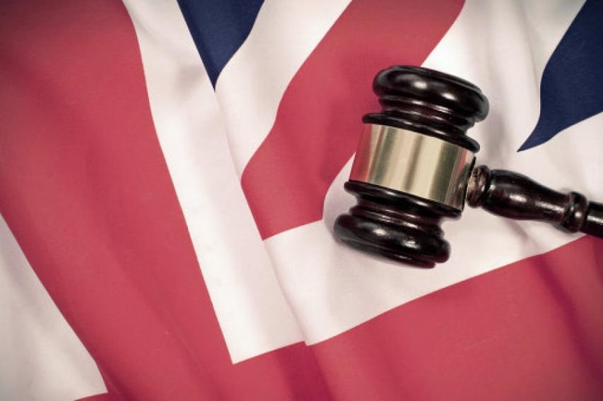 Суд Лондона отклонил иск Татнефти к Коломойскому и Боголюбову