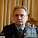 А Садовому наплевать: одиозный мэр навязывает депутатам голосования о скандальном деле