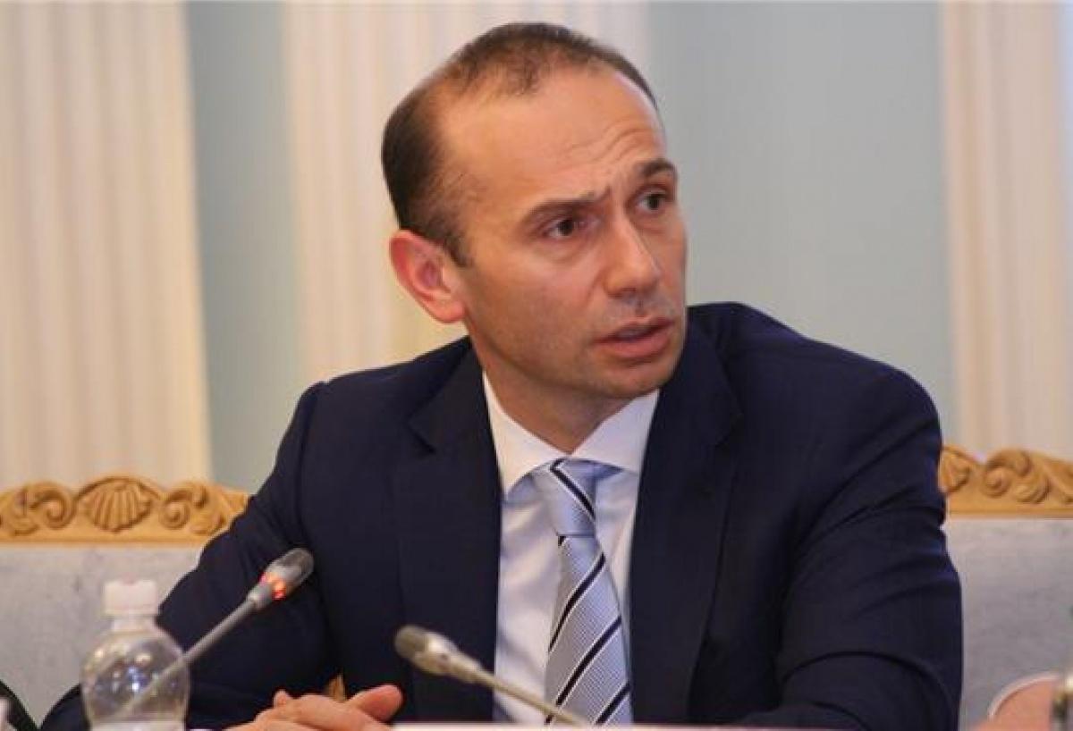 Судья Емельянов под следствием задекларировал миллионы наличных