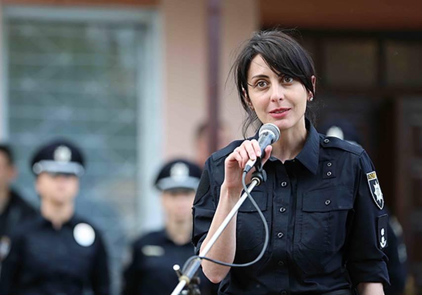 Стало известно сколько на самом деле зарабатывают полицейские, ТАКОГО не ожидал никто!