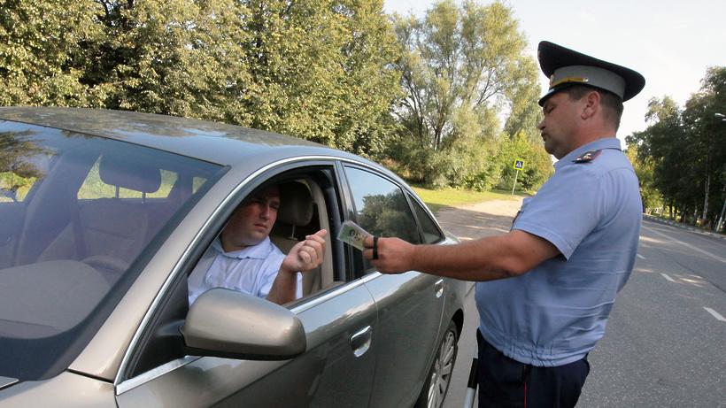Водители, готовьте кошельки: отныне 6000 гривен каждого года вы обязаны уплатить государству