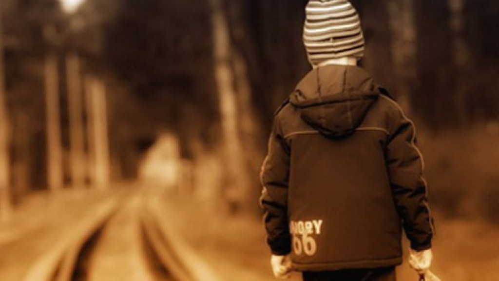 На Львовщине разыскали несовершеннолетнего беглеца из детского центра в Харькове