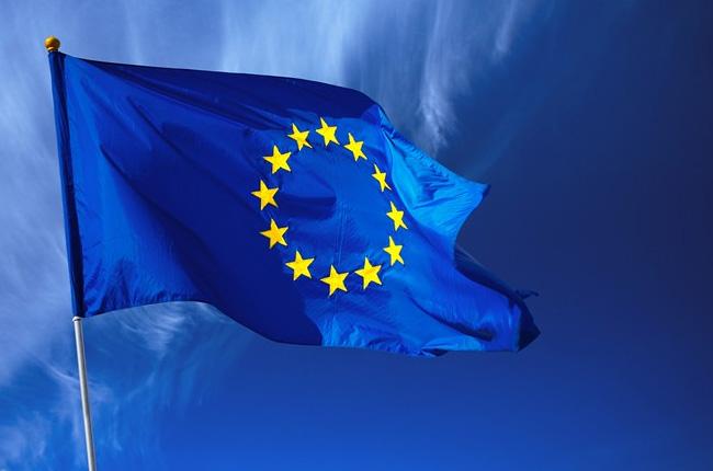 В ЕС согласовали 99% текста соглашения о механизме приостановления безвиза