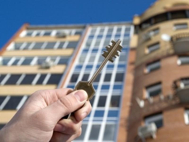 Где же такие цены за жилье?: чиновница приобрела дом в 7 раз дешевле его стоимости