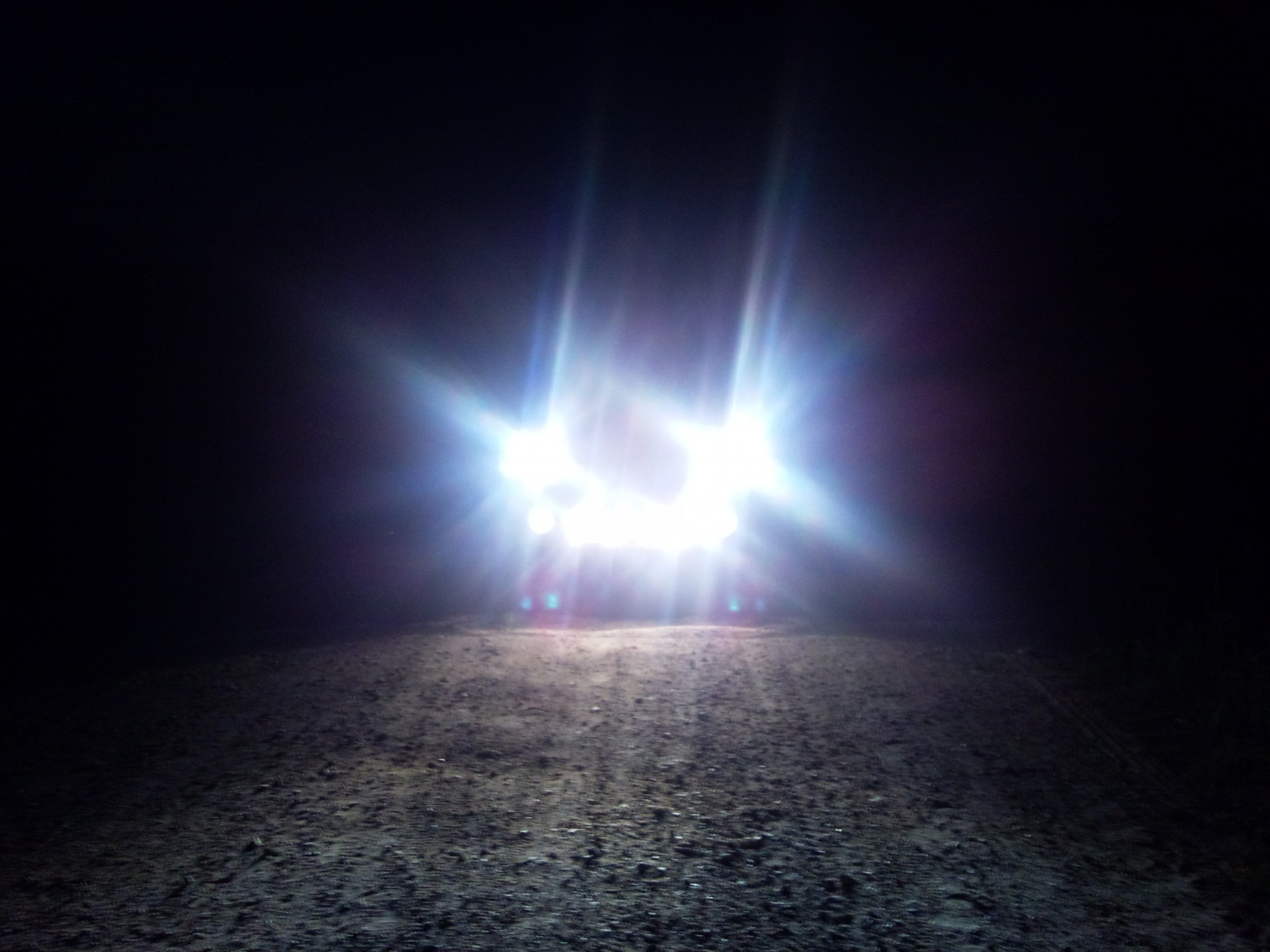 подвигло слепящий свет картинки эониума, его