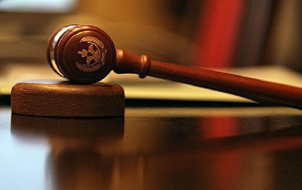Начальнику Львовского горсовета определили залог в размере 2 млн грн