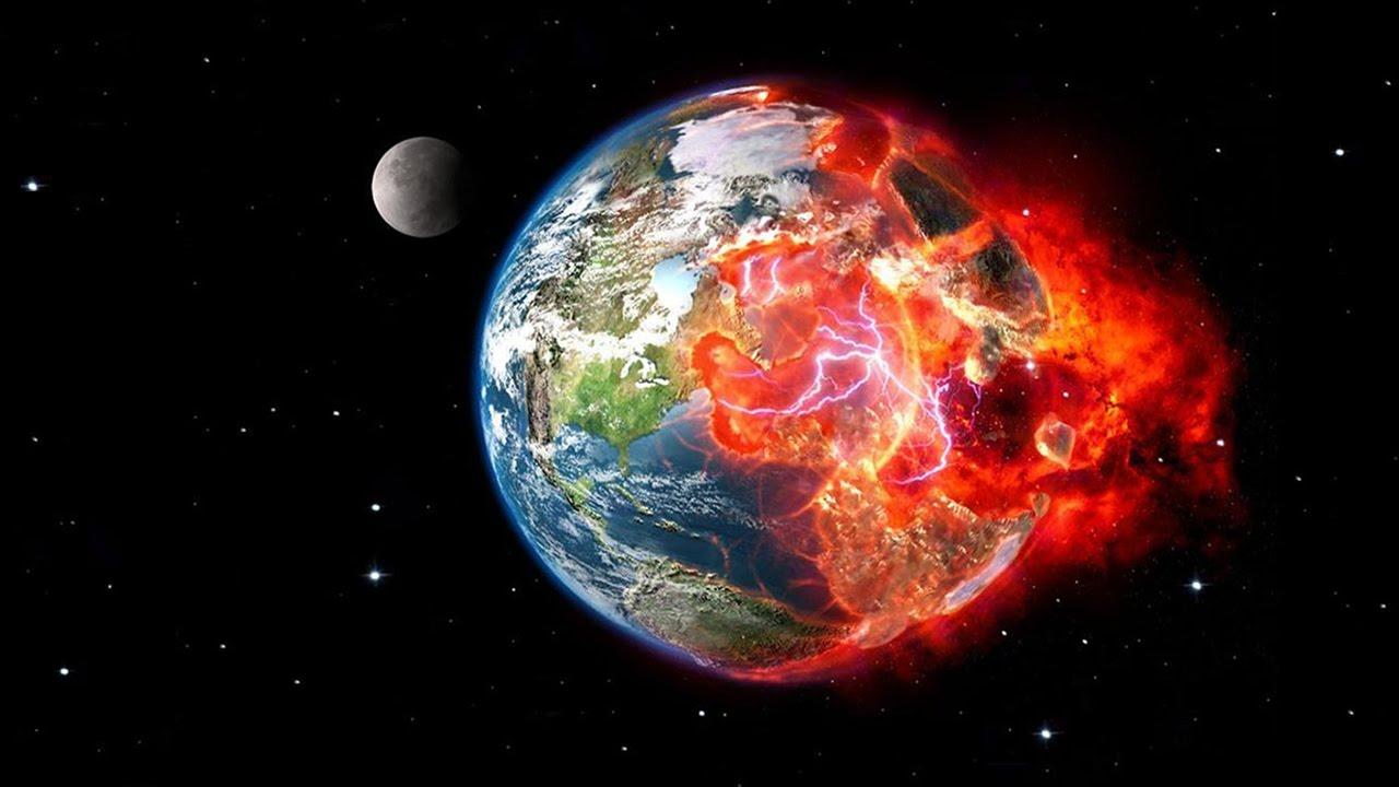 Ученые напугали всех людей: защитное поле Земли лопнуло (подробности)