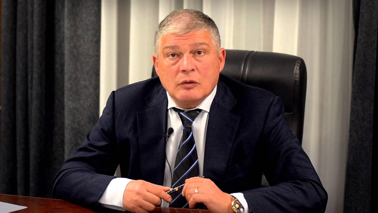 «Я не украду ни копейки»: скандальный депутат Червоненко просится на должность губернатора Одесской области (ВИДЕО)