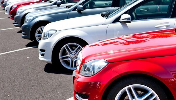 Власть взялась за авто: изменились правила ввоза автомобилей в Украину