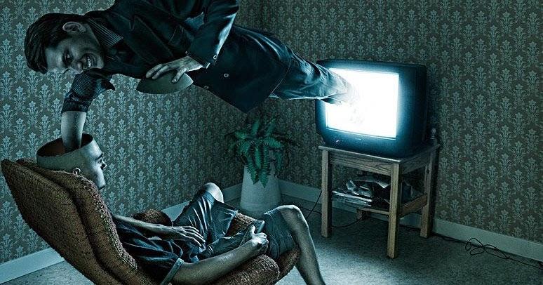 Открылись глаза: человек обратился в суд на известный телеканал за «отупение». Что с ним сделали СМИ. Вы будете в шоке!