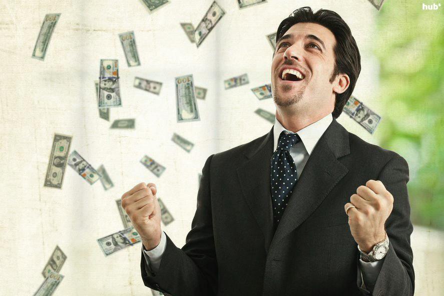 Это просто замечательно: украинцев обрадовали новыми надбавками к зарплате