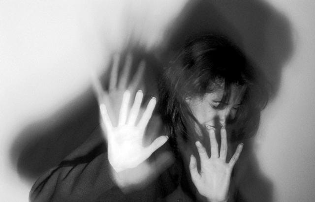 Трагедия во Львове: возле торгового центра пытались изнасиловать школьницу