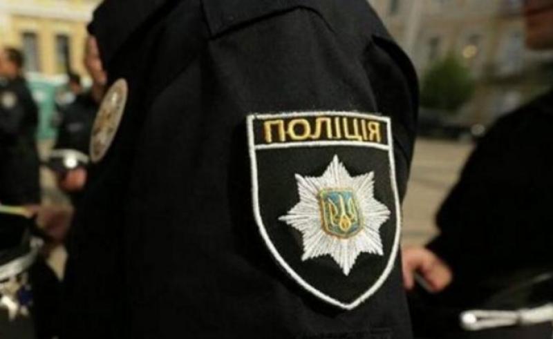 Полицейский устроил жуткое ДТП: опубликовано фото с места событий