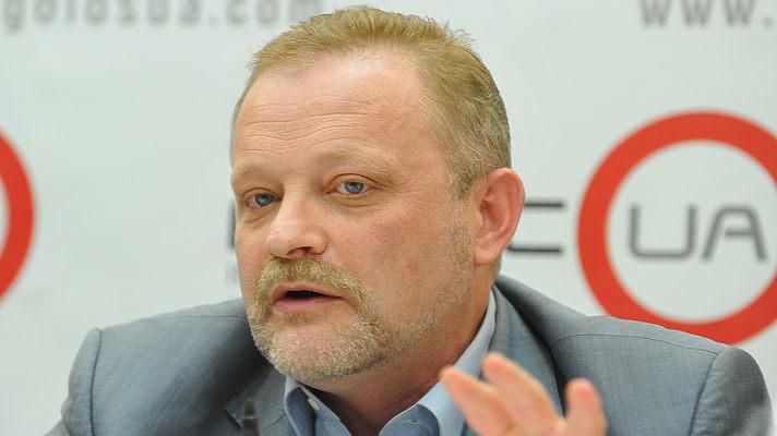 Сотрудники НАБУ и ГПУ не смогут физически проверить 115 тысяч е-декларантов — политолог