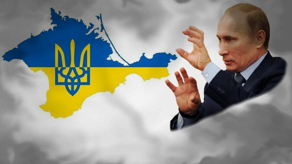 РФ установит в Крыму комплексы системы контроля космического пространства