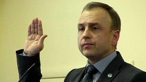 У нас избыток, – в Геническе резко ответили на «газовое предложение» Путина