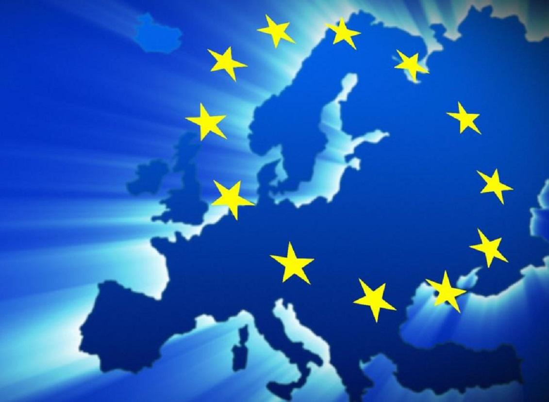 Подножка от Нидерландов: украинци будут в Европебез работы