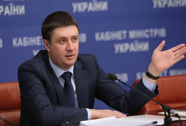 Мать Кириленко оказалась собственницей земли общей площадью как 42 футбольных поля