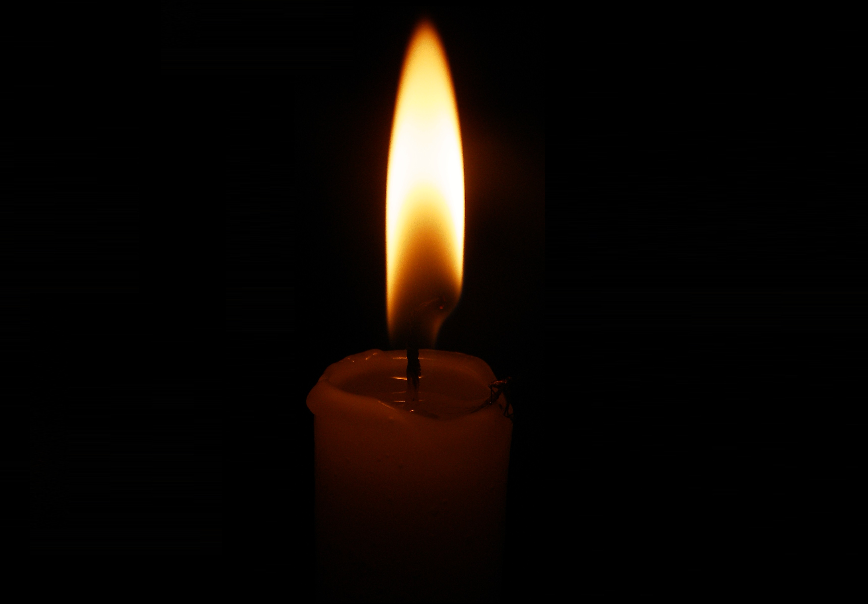 Печальная новость: скоропостижно скончался Шевченко — остановилось сердце