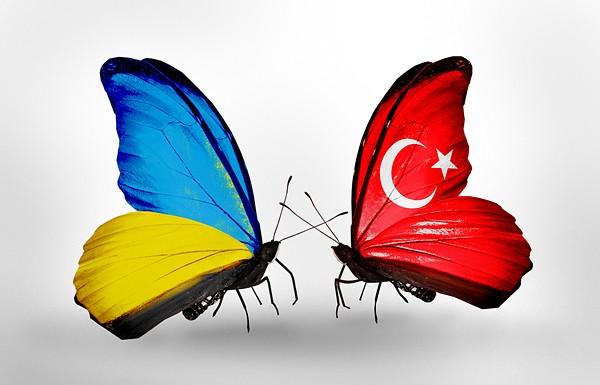 Турция осуждает аннексию Крыма, несмотря на нормализацию отношений с РФ — вице-премьер