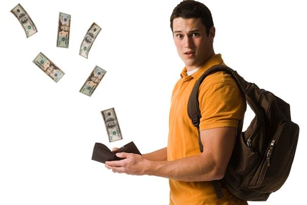 В МОН рассказали, как будут начислять стипендии студентам