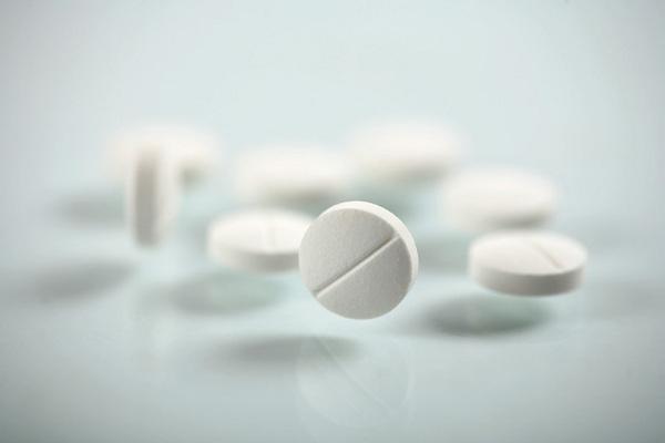 В Украине запретили один из самых известных лекарственных препаратов — он есть у каждого