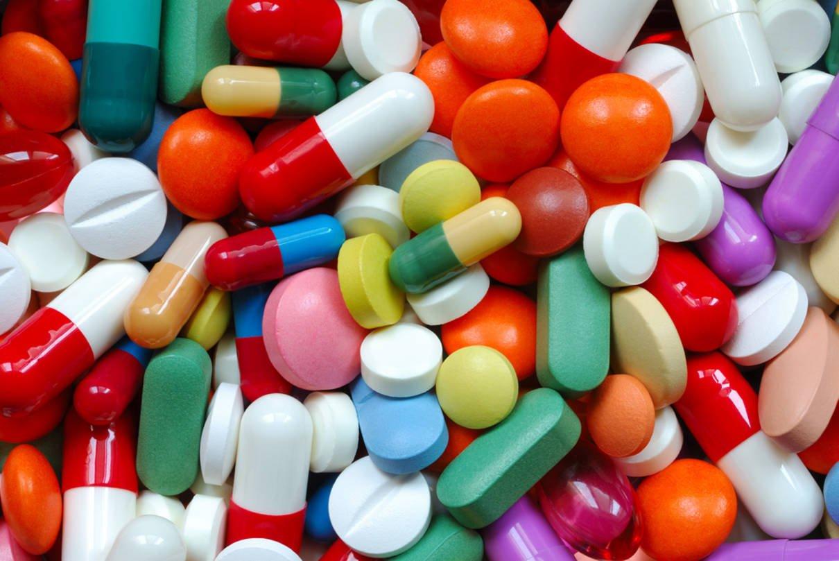 Спасение для больных: бесплатные лекарства