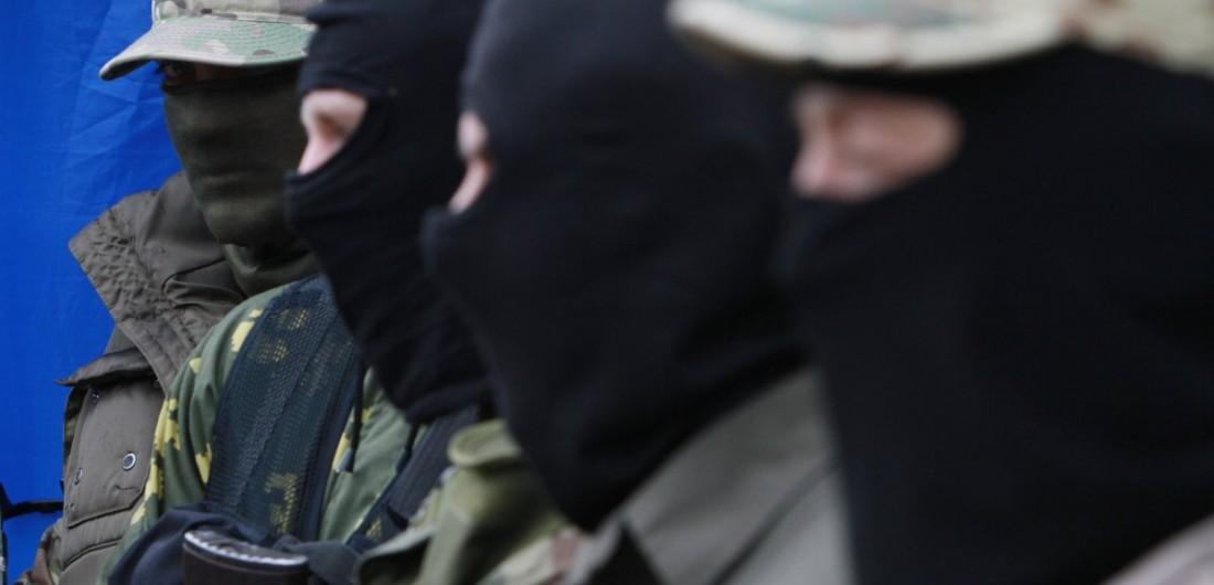 Карма: в «ДНР» убили пророссийского журналиста